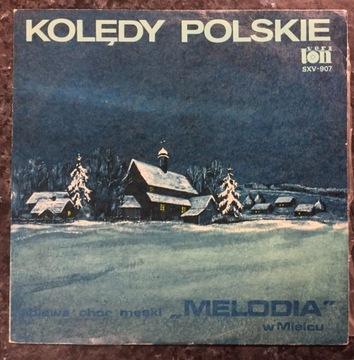 Kolędy-Chór Akademicki ATK W Warszawie, Z.Piasecki доставка товаров из Польши и Allegro на русском