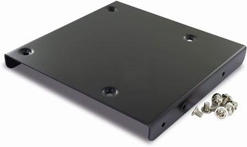 SANKI RAMKA ADAPTER DYSKU HDD SSD 2,5 NA 3,5 доставка товаров из Польши и Allegro на русском