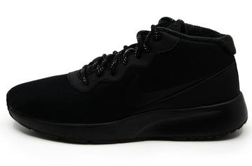 Мужская Обувь Nike Tanjun Chukka 858655 001 R-46 доставка товаров из Польши и Allegro на русском
