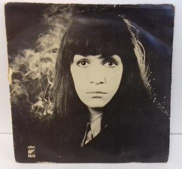 Ewa Demarczyk Live 2 LP состояние ОЧ. доставка товаров из Польши и Allegro на русском