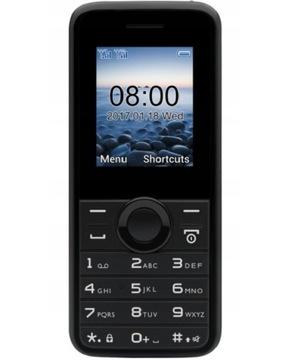 НОВЫЙ ТЕЛЕФОН PHILIPS E106 DUAL SIM FM 1050MAH доставка товаров из Польши и Allegro на русском