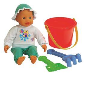 Одежда для кукол chou chou, рюкзак, папка  доставка товаров из Польши и Allegro на русском