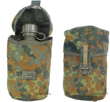 ORG Bag BUND Pouch BW Pouch BW Pasoszelki  доставка товаров из Польши и Allegro на русском