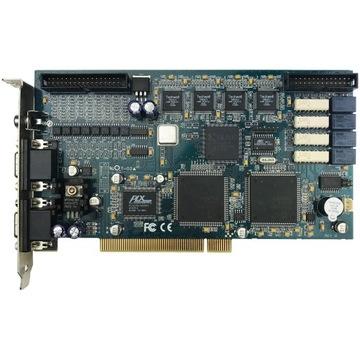 PCI XILINX XC95144XL 100% OK #xM доставка товаров из Польши и Allegro на русском