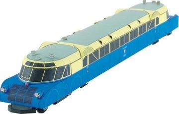 Lux-torpeda ___2 modele_Extra Модель доставка товаров из Польши и Allegro на русском