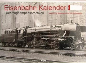Паровозы, календарь 2013 доставка товаров из Польши и Allegro на русском