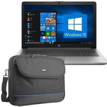 Laptop HP 255 G7 A4 9125 Grafika R3 8G SSD 256 FHD