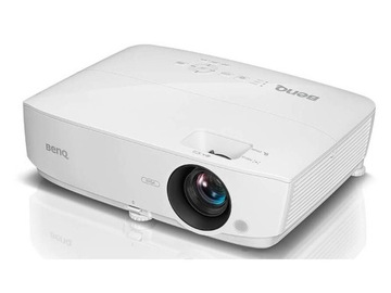 Projektor Benq MS535 SVGA 3600AL 13000 1 HDMI