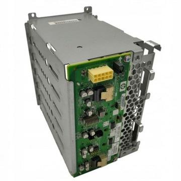 КАДР объединительной платы 6x3,5 HP ML350 G6 507070-001 доставка товаров из Польши и Allegro на русском