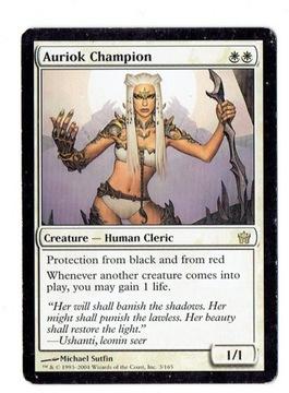 Auriok Champion доставка товаров из Польши и Allegro на русском