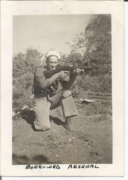 Гонолулу 1944 Гавайи  доставка товаров из Польши и Allegro на русском