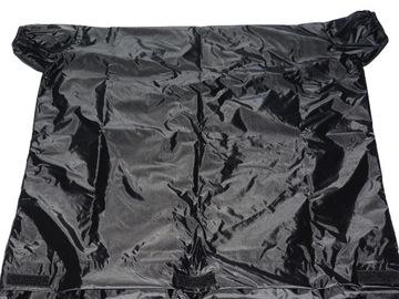 Rękaw worek ciemniowy Paterson duży 70x70 do filmu доставка товаров из Польши и Allegro на русском