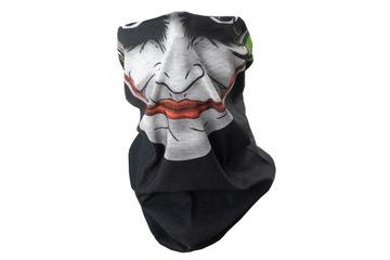 Дымоход многофункциональный Джокер доставка товаров из Польши и Allegro на русском