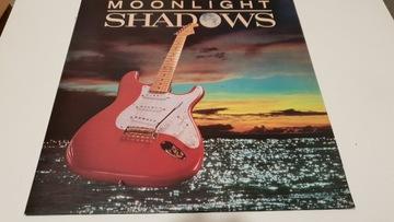MOONLIHT SHADOW - LP 4788 доставка товаров из Польши и Allegro на русском