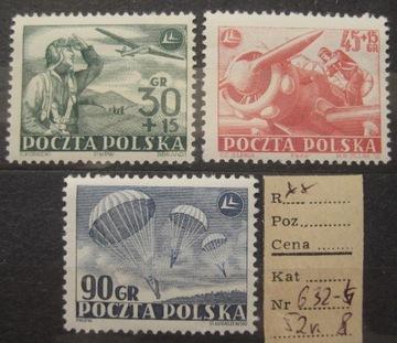 Fi. 632-4** Праздник Авиации доставка товаров из Польши и Allegro на русском