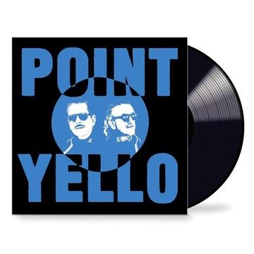 YELLO Point (LP) доставка товаров из Польши и Allegro на русском
