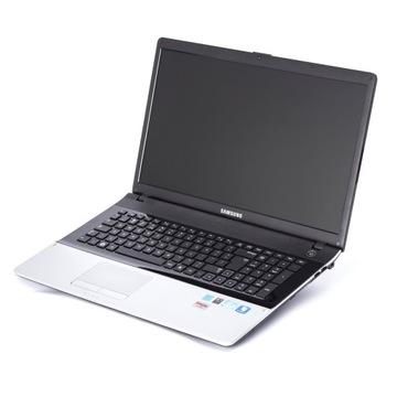 LAPTOP 15-cali DO NAUKI PRACY KAMERA Intel i3+ W10 доставка товаров из Польши и Allegro на русском