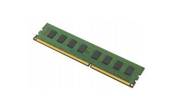PAMIĘĆ RAM 2GB DDR3 DIMM 1333MHz 10600U do PC kość доставка товаров из Польши и Allegro на русском