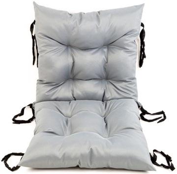 Подушка на стул мебель 50x50x50 доставка товаров из Польши и Allegro на русском