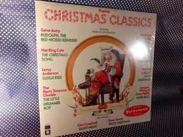 CHRISTMAS POPULAR CLASSICS доставка товаров из Польши и Allegro на русском