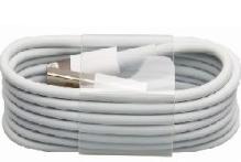 USB-кабель ЗАРЯДНОЕ устройство для iPhone 5 5S 6 6S ТЕЛЕФОН 8 доставка товаров из Польши и Allegro на русском
