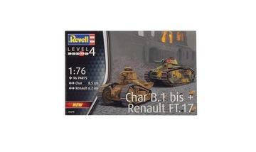 A8401 Модель для склеивания французские танки доставка товаров из Польши и Allegro на русском