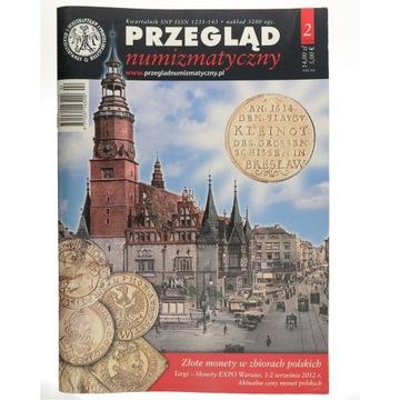 ОБЗОР СБЕРБАНКА РОССИИ 2/2012 77 доставка товаров из Польши и Allegro на русском