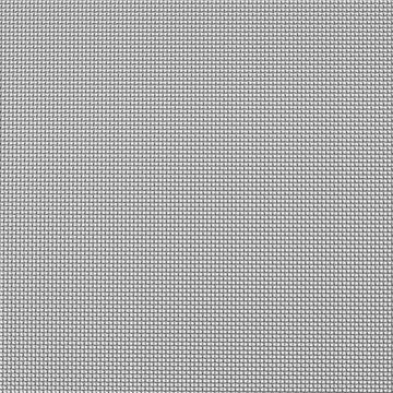 Сетка сталь тканые 0,5х0,5/0,25 (0,5м2) доставка товаров из Польши и Allegro на русском