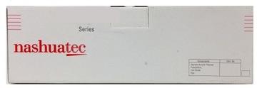 Сепаратор AF 1022 к принтера NASHUATEC доставка товаров из Польши и Allegro на русском