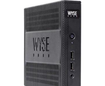 Terminal Dell Wyse Z90D7 Zx0 AMD G T56N 1 65GHz