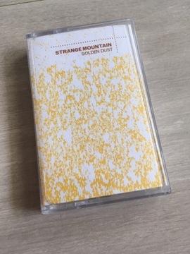 STRANGE MOUNTAINS Golden Dust [КЭНДЗИ таким образом] НМ доставка товаров из Польши и Allegro на русском