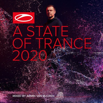 ARMIN VAN BUUREN A State Of Trance 2020 2CD доставка товаров из Польши и Allegro на русском