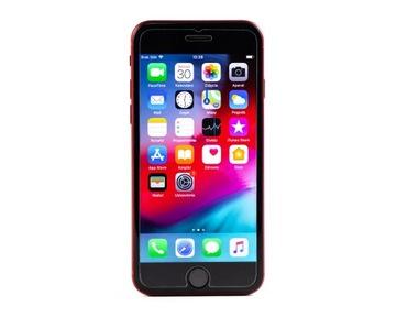 Apple iPhone 8 / 64 ГБ / ХАЛЯВЫ / ГАРАНТИЯ доставка товаров из Польши и Allegro на русском