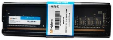 Pamięć DDR4 8GB DIMM 2666 MHz PC4 1,2V Desktop доставка товаров из Польши и Allegro на русском