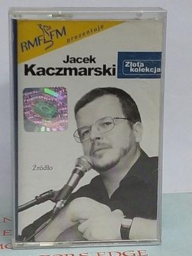 ЯЦЕК КАЧМАРСКИЙ - ИСТОЧНИК - MC доставка товаров из Польши и Allegro на русском