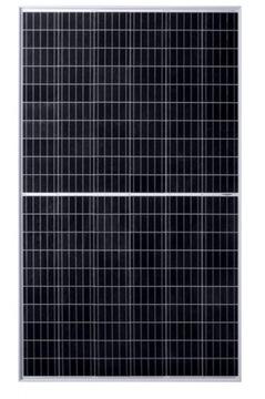 Солнечные батареи моно 340Wp Half-Cut PERC доставка товаров из Польши и Allegro на русском