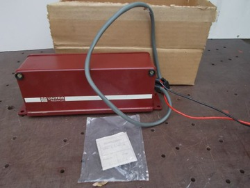 CB радио RADMOR 30711, наверное, неиспользуемые доставка товаров из Польши и Allegro на русском