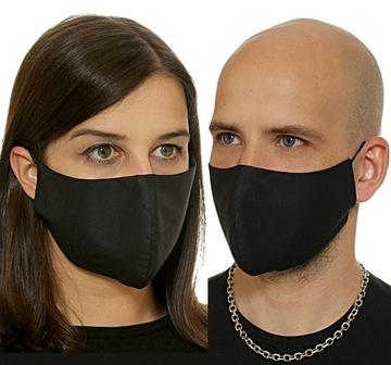 WIELORAZOWA МАСКА маска ПРОФИЛИРОВАННАЯ streetwear доставка товаров из Польши и Allegro на русском
