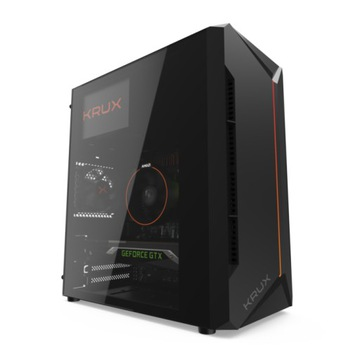 ДЛЯ ИГР 12 ЯДЕР AMD 3200G_VGA Вега 8 _8GB _SSD_ доставка товаров из Польши и Allegro на русском