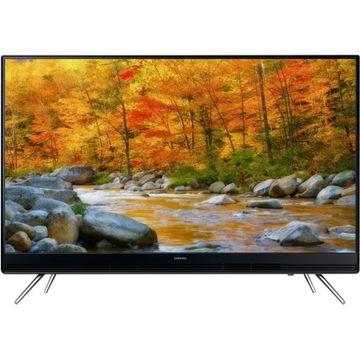 ТЕЛЕВИЗОР SAMSUNG 32/80 LED TV UE32K5102AK доставка товаров из Польши и Allegro на русском