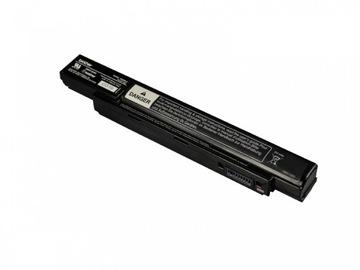 Литий-ионный аккумулятор Brother для серии PJ 700 PA-BT-002  доставка товаров из Польши и Allegro на русском