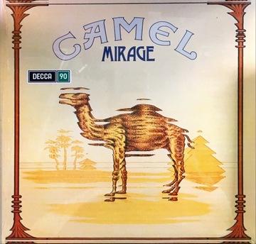 LP CAMEL MIRAGE доставка товаров из Польши и Allegro на русском