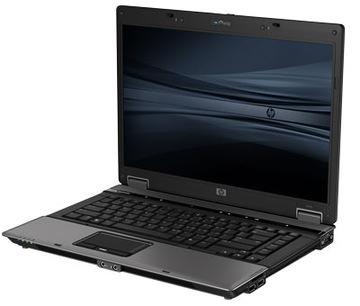 HP 6730b C2D HDD 15,4