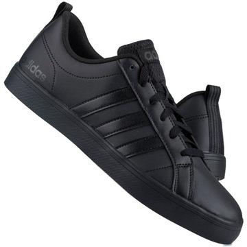 Сапоги спортивные мужские Adidas VS Pace B44869 доставка товаров из Польши и Allegro на русском