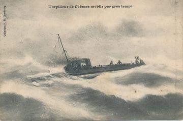 Военный корабль Торпеды 02762 доставка товаров из Польши и Allegro на русском