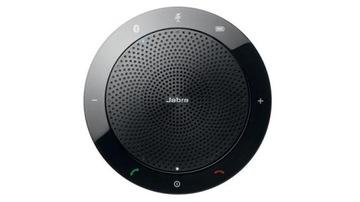 JABRA SPEAK 510 + UC, BT Speaker доставка товаров из Польши и Allegro на русском