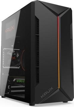 Komputer do GIER I5 8GB 500GB NVIDIA GEFORCE GT710