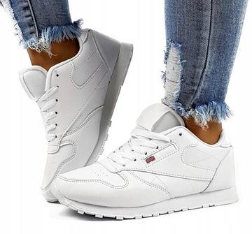 Женская обувь Кроссовки sneakersy стиль Fila 2 В р. 38 доставка товаров из Польши и Allegro на русском