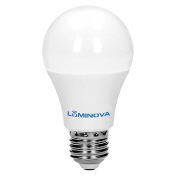 E27 LED 2835 SMD 10W 1130lm=100W CCD доставка товаров из Польши и Allegro на русском