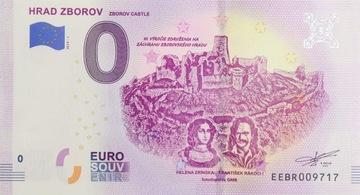 0 Евро - Град Zborov, Откуда За - Словакия 2019 доставка товаров из Польши и Allegro на русском